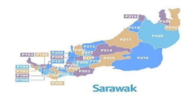 sarawak_map