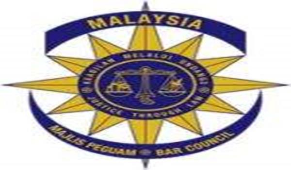bar-council