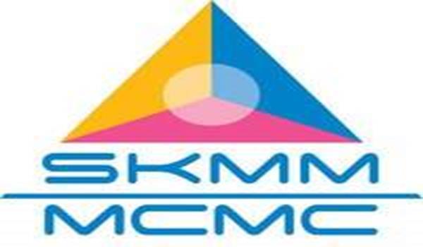 skmm logo