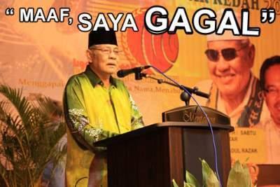 3 Tahun Tiada Peluang Kerja Baru Kini 550 Bakal Kehilangan Kerja Di Kedah Politik Terkini