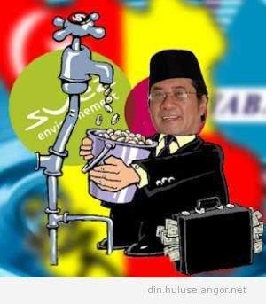 Khalid-Suez-SGHka