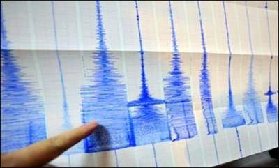 earthquake-sumatra-2012-06-23