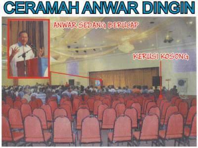 Konvensyen Pilihan Raya Umum PKR