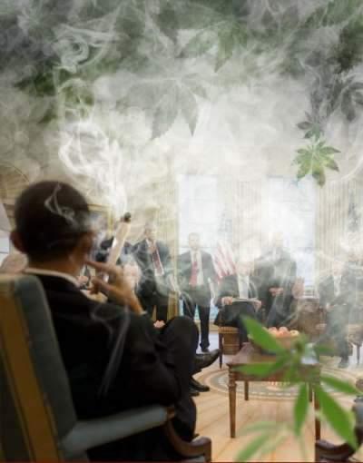 merokok-di-pejabat