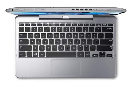 samsung-ativ-smart-pc-tablet-with-detachable-keyboard-3