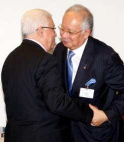 Najib-Mahmoud-Abbas