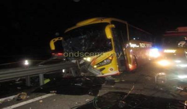 Gambar http://ondscene.my/terkini/3-maut-kemalangan-bas-ekspress