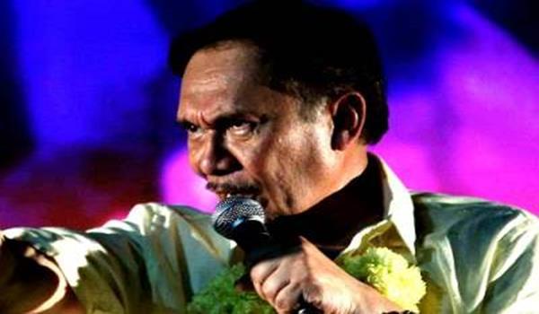 Anwar Ibrahim-berang-lgbt
