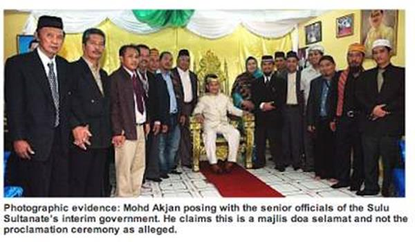 Sultan-Sulu-Mohd-Akjan