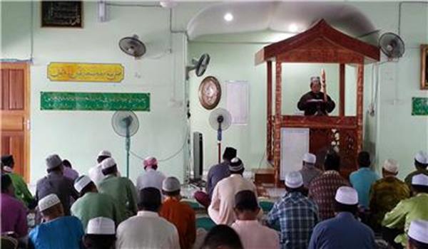 khutbah-masjid-embara