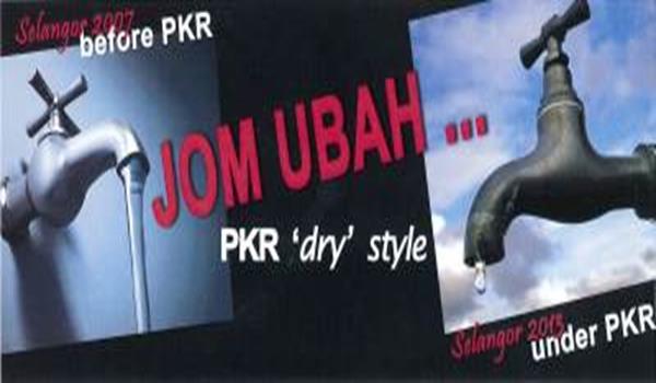 poster-thumb-pakatan-selangor-dry-style