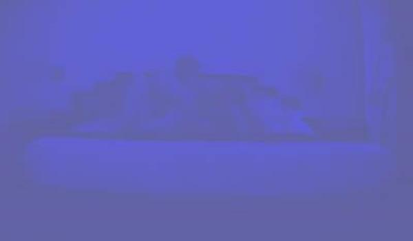 stopa-ali-pas-video