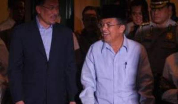 Jusuf-Kalla-Anwar
