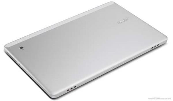 acer-haswell