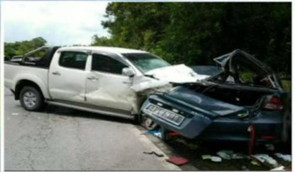 6-maut-kemalangan-km103-bintulu-sibu