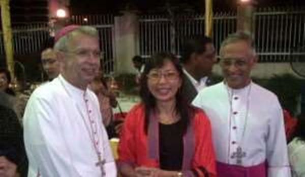 duta-vatican-city-kristian-bishop-biskop-joseph-marinho-teresa-kok