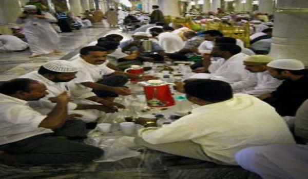 iftar-in-harom