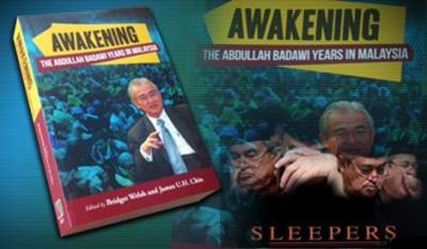 awakening-sleepers