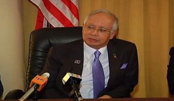 PM Tolak Dakwaan Mengenai ISA