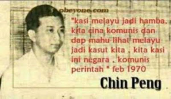 chin-peng-babi