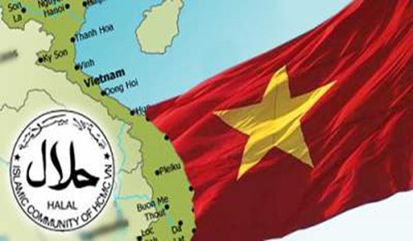 halal-vietnam