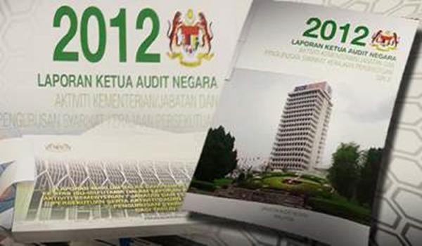 audit-2012