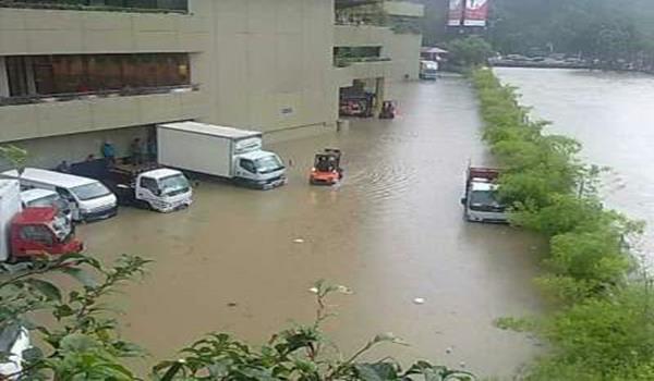banjir-kilat-kuala-lumpur-2