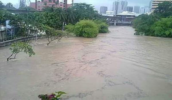 banjir-kilat-kuala-lumpur-3