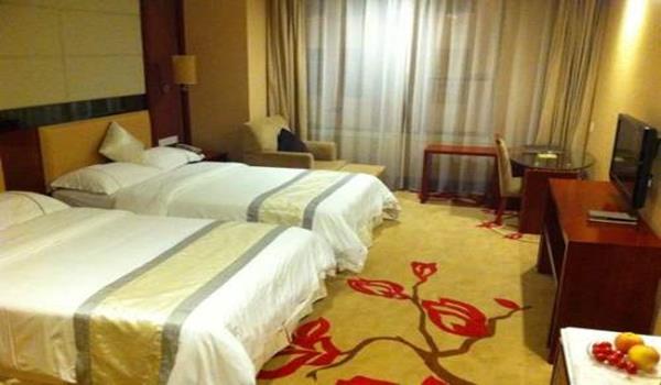 guangzhou-hotel