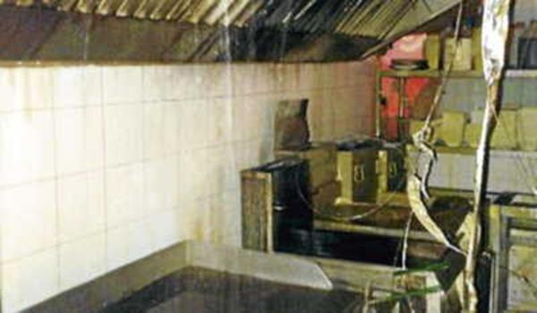 dapur-sogo-meletup