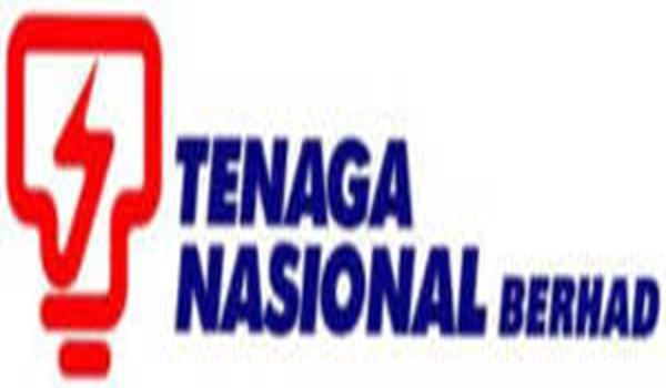 tnb-logo