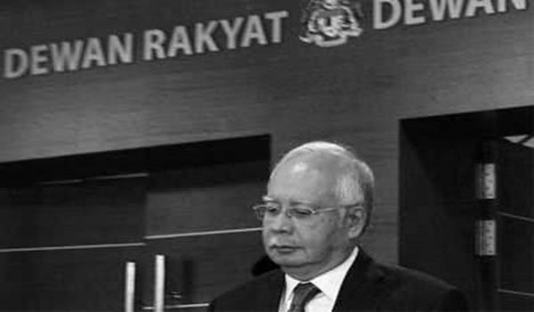MH370-Najib-Parlimen-gs