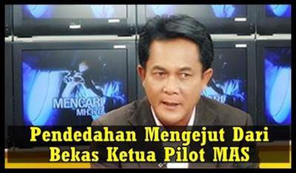 Datuk Kapten Nik Ahmad Huzlan