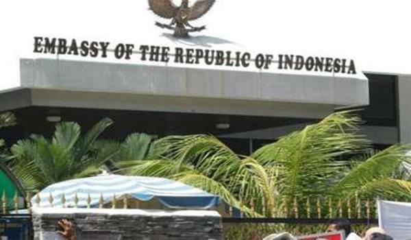 MH370-kedutaan-indonesia