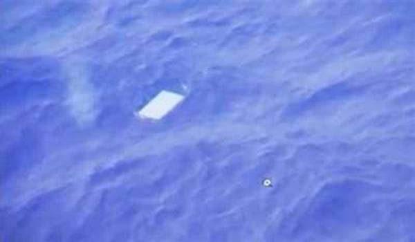 MH370-objek-terkini-290314