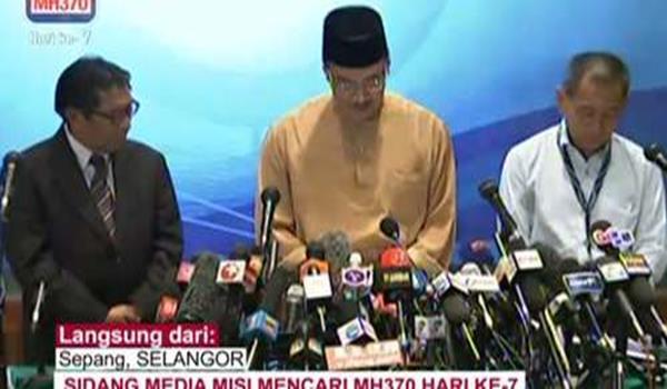MH370-sidang-media-14-3-14