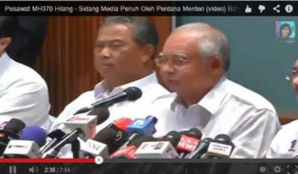 najib-sidang-media-mh370