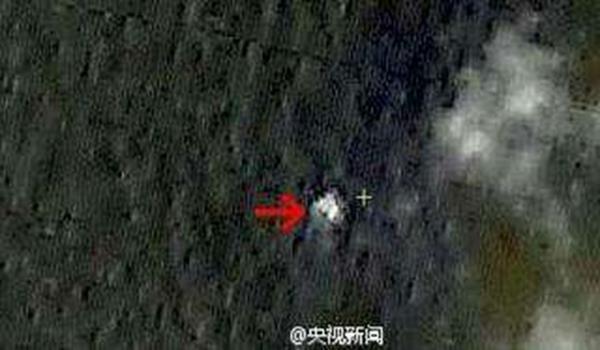 MH370-serpihan-satelit-cina.jpg136902520