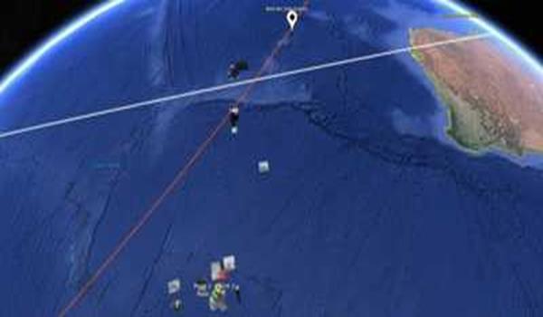 MH370-cellphone