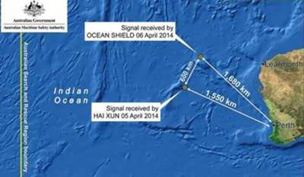 MH370-signal-ocean-shield