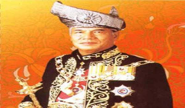 sultan-azlan-shah