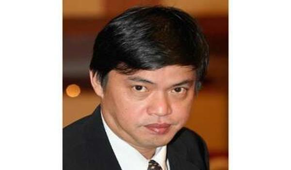 Seah Leong Peng