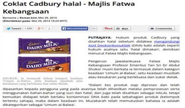 cadbury-halal-majlis-fatwa