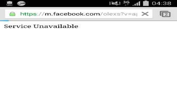 wpid-facebook-down.jpg