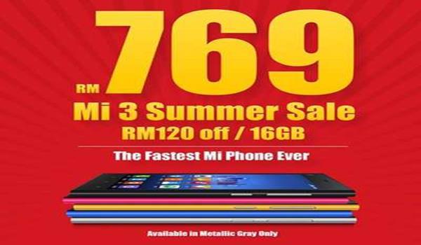 xiaomi-mi-3-price-cut