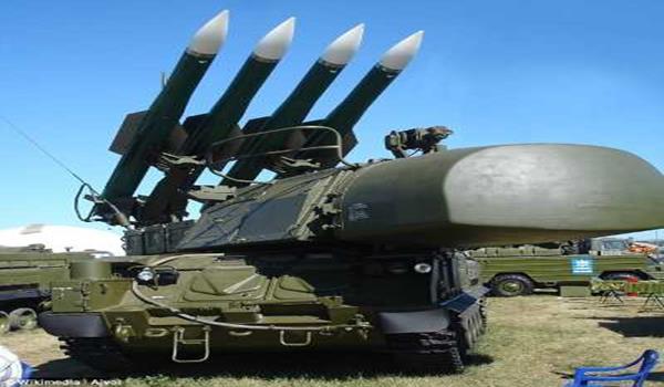mh17-ditembak-jatuh-missile