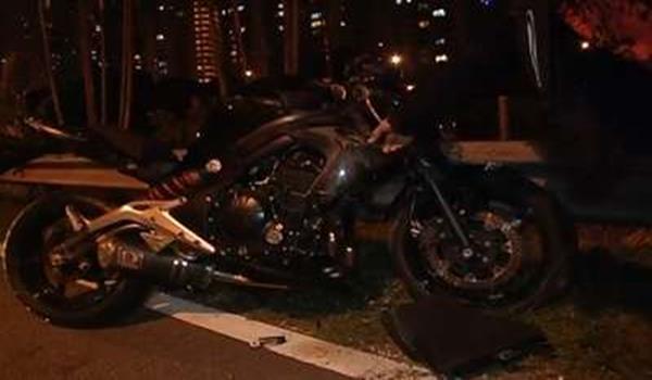 anggota-tentera-maut-kemalangan-motosikal-kuasa-tinggi