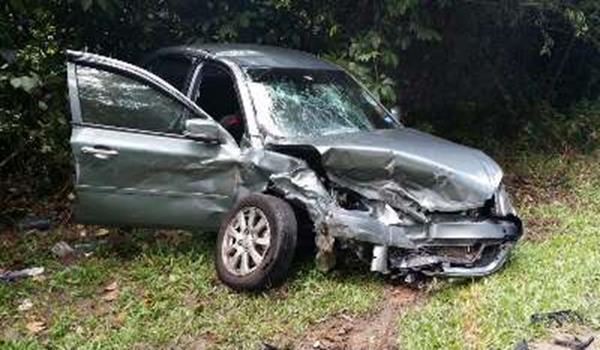 wpid-kemalangan-maut-kuala-kubu-road-2.jpg