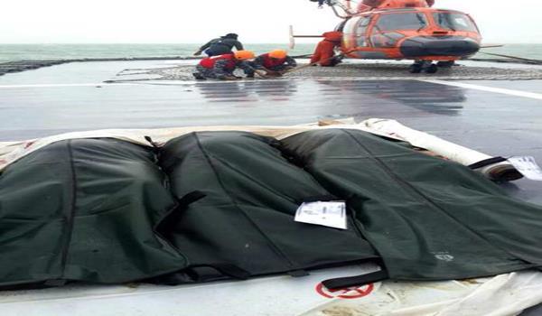 airasia-qz8501-3mayat-ditemui-tldm