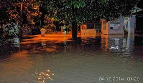 banjir-hulu-bernam-2